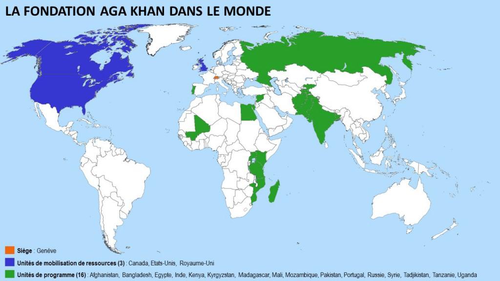 map_AKF_VF